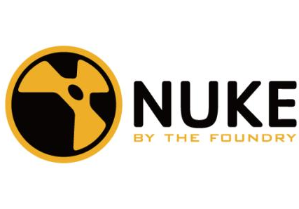 The Foundry Nuke (8-11多版本) Win/Mac/Linux破解版